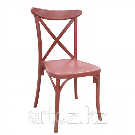 Cary Chair, фото 2