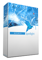 SpotLight Pro, Subscription (1 год)