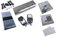 Вызывные панели для домофона. Комплектующие устройства