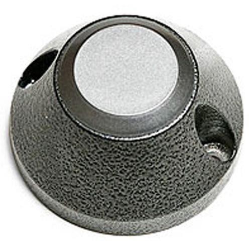 CP-Z2L - Бесконтактный считыватель, корпус - ударопрочный, малогорючий.
