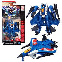 Transformers B0971 Трансформеры Дженерэйшнс: Комбайнер Ворс Лэджендс в ассортименте
