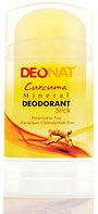 Дезодорант натуральный Тайланд