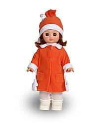 Весна Куколка Жанна 5, 34 см