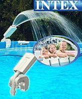 Фонтан для бассейна Intex Pool Sprayer, фото 1