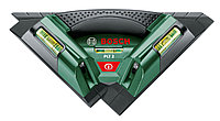 Линейный лазерный нивелир (построитель плоскостей) PLT 2  0603664020