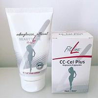 Med CC-Cel Plus Lotion