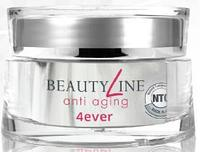 BeautyLine Anti-Aging 4ever
