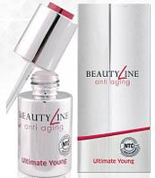 BeautyLine Anti-Aging Ultimate Young