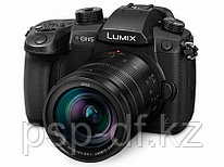 Panasonic Lumix DC-GH5 kit 12-60mm f/2.8-4