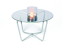 Стол-биокамин Planika Fire Table
