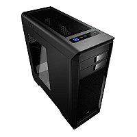 Самый мощный - игровой компьютер i7 8700,Z370,GTX1080 Ti 11GB,64 ОЗУ