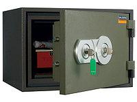 Сейф огнестойкий для дома и офиса Valberg FRS-30 KL