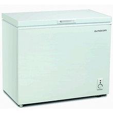 Морозильники Almacom - AF1D-150