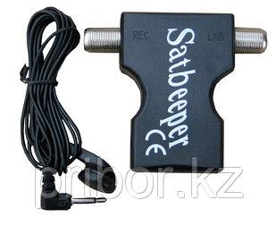 DT-SF02 Звуковой индикатор для настройки спутниковых антенн