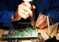 Ремонт, сервисное обслуживание кассовых аппаратов