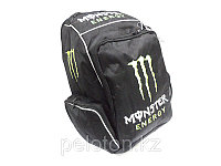 Monster Energy 30л