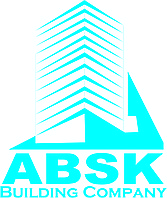 Изготовление логотипа, фото 1