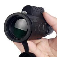 Монокуляр KL10х42, фокус управляется одной рукой, фото 1