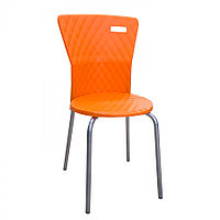 Стул Stool Chair Colored