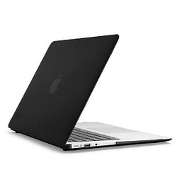 Чехол Speck SPK-A2472 для New MacBook Air with Dual Mic 13""
