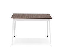 Стулья Calligaris Dot CS/4078 FQML 80