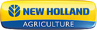 Запасные части New Holland