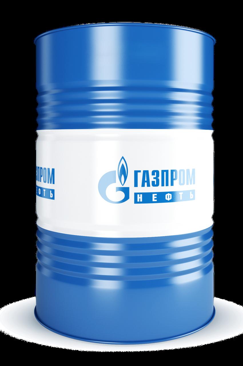 Дизельное полусинтетическое масло Gazpromneft Diesel Premium 5W-40 Евро-4 205л.