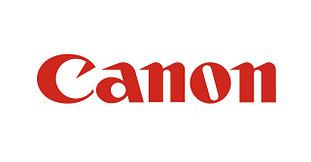 Аккумуляторы для Canon