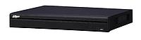 Dahua NVR4216-16P-4KS2