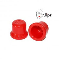 Плампер для увеличения губ Fullips Lip Enhancer in Large Round