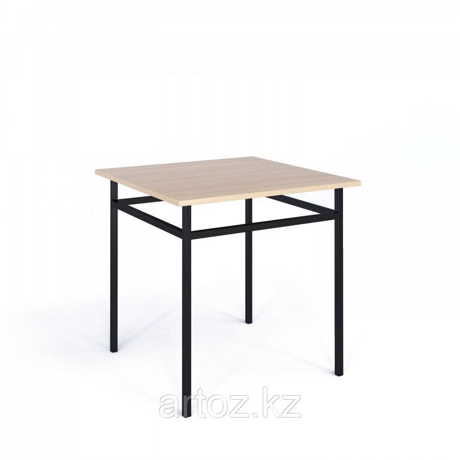 Стол 800x800