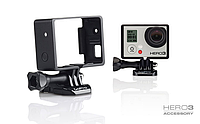 GoPro - Рамка (Naked Frame)