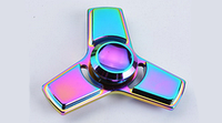 СПИННЕР (Spinner Fidget toy )