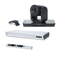 Видеоконференция Polycom RealPresence Group 300-720p EagleEye IV-4x camera