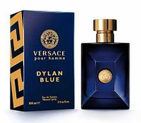 Versace Dylan Blue 50ml