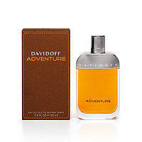Davidoff Adventure 30ml