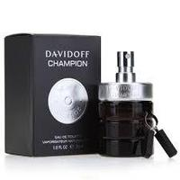 Davidoff Champion 30ml