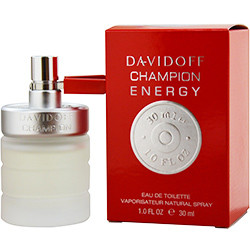 Davidoff Champion Energy edt 30ml