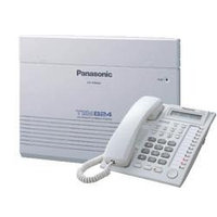 panasonic kx tda100 usb driver windows 10