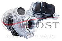 Турбина BMW 116 d (E81/E87), фото 1