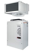 Сплит-система SM115S