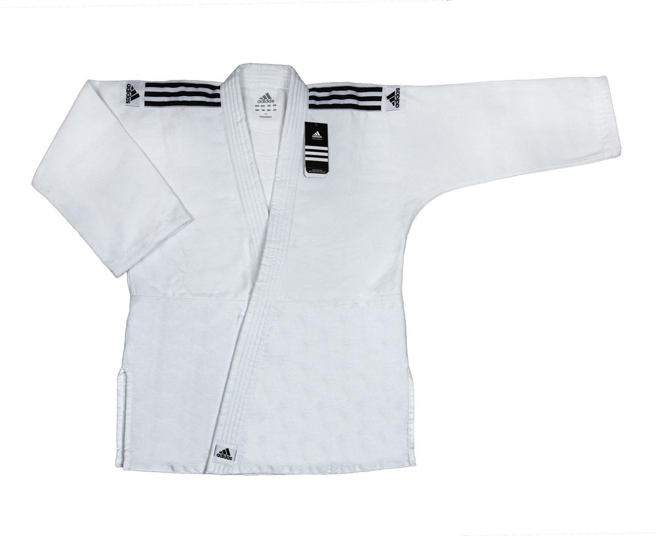 Кимоно Adidas-оригинал (Дзюдо)
