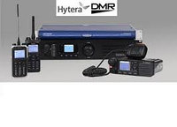 Hytera DMR