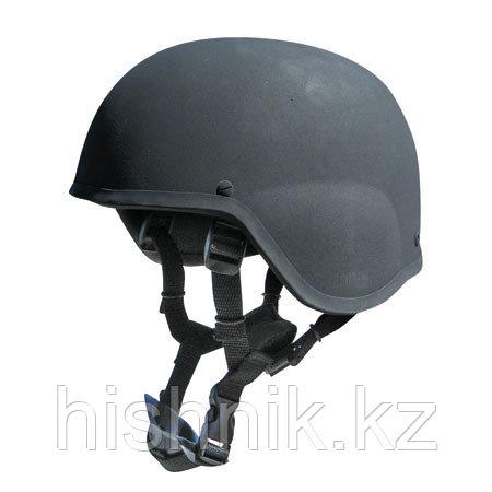 Шлем противоударный