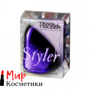 Расческа Tangle Teezer Styler