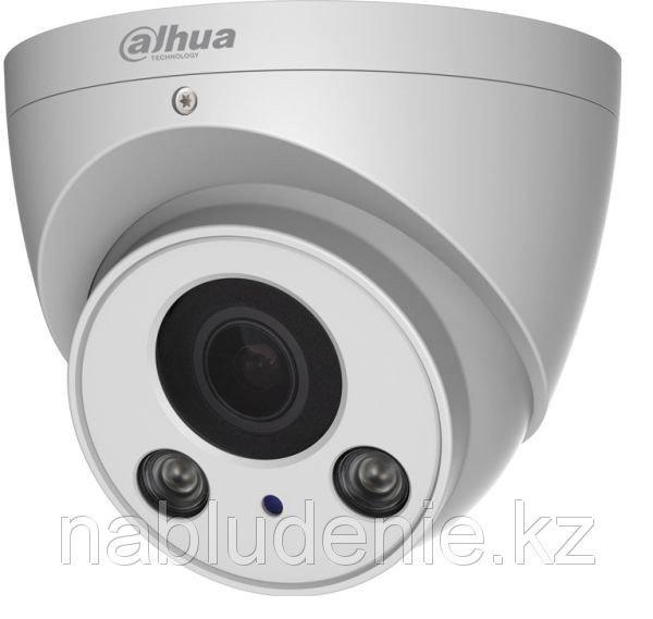 Камера Dahua IPC-HDW2320RP-ZS