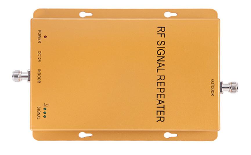 Усилитель сотовой связи 2G/3G/4G-Altel от 30 до 500 кв.м.