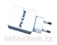 Блок питания PV-DC05A