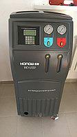 Аппарат для заправки кондиционеров