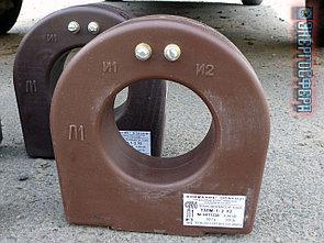 Трансформатор ТЗЛМ-1-2